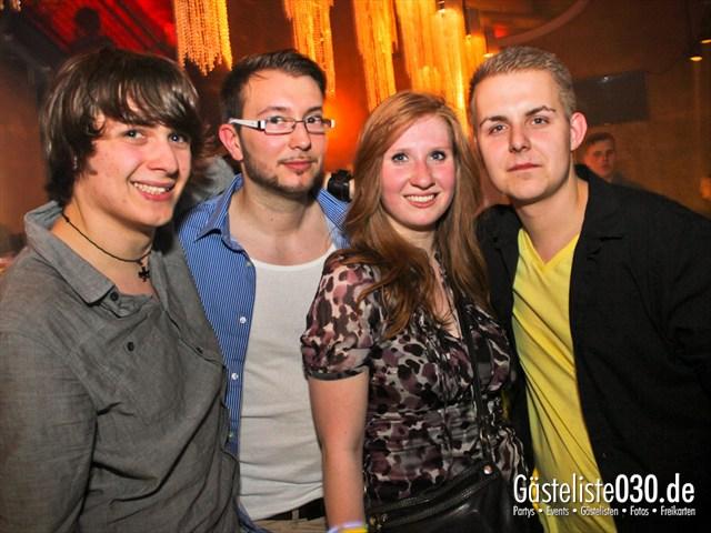 https://www.gaesteliste030.de/Partyfoto #138 Soda Berlin vom 13.04.2012