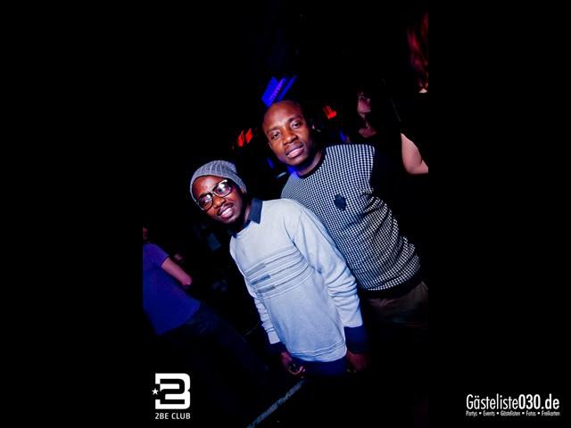 https://www.gaesteliste030.de/Partyfoto #163 2BE Club Berlin vom 25.12.2011