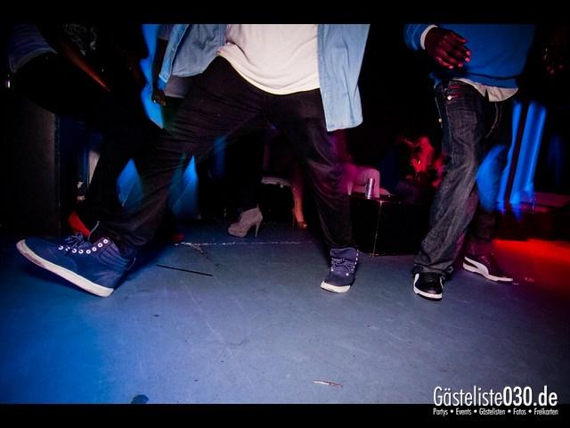 https://www.gaesteliste030.de/Partyfoto #46 2BE Club Berlin vom 07.01.2012