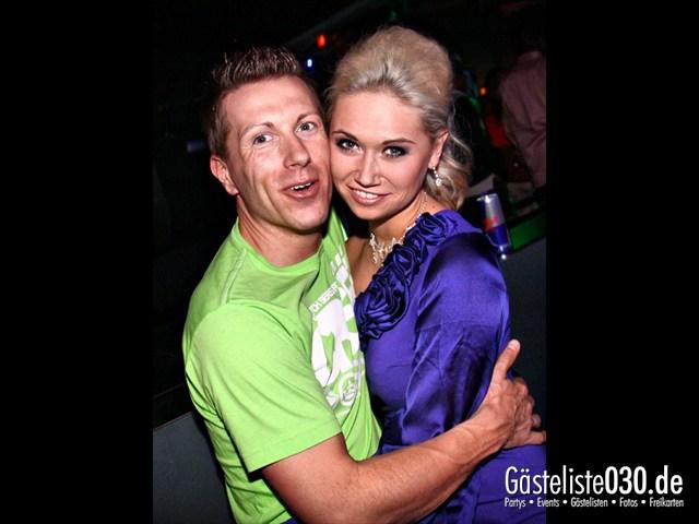 https://www.gaesteliste030.de/Partyfoto #80 2BE Club Berlin vom 31.03.2012