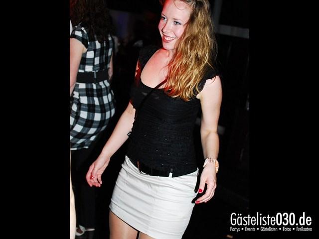 https://www.gaesteliste030.de/Partyfoto #14 Spindler & Klatt Berlin vom 31.03.2012