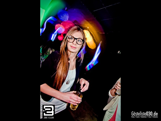 https://www.gaesteliste030.de/Partyfoto #4 2BE Club Berlin vom 03.03.2012