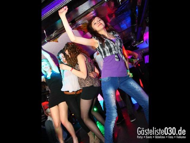 https://www.gaesteliste030.de/Partyfoto #23 Q-Dorf Berlin vom 25.01.2012