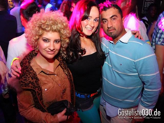 https://www.gaesteliste030.de/Partyfoto #75 Club R8 Berlin vom 11.02.2012