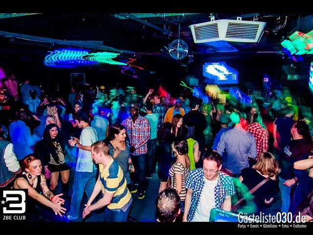 https://www.gaesteliste030.de/Partyfoto #89 2BE Club Berlin vom 21.04.2012