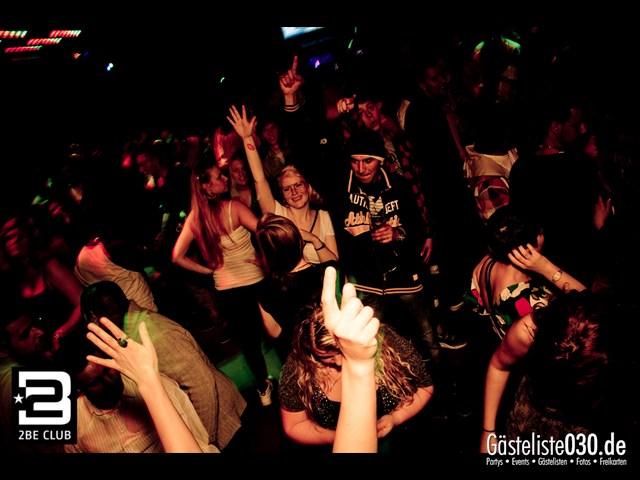 https://www.gaesteliste030.de/Partyfoto #171 2BE Club Berlin vom 31.12.2011