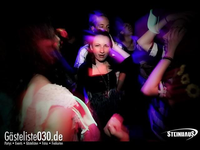 https://www.gaesteliste030.de/Partyfoto #22 Steinhaus Berlin vom 20.04.2012