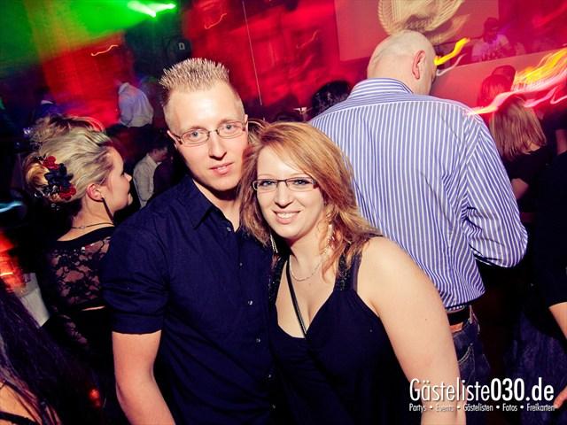 https://www.gaesteliste030.de/Partyfoto #75 Adagio Berlin vom 28.01.2012
