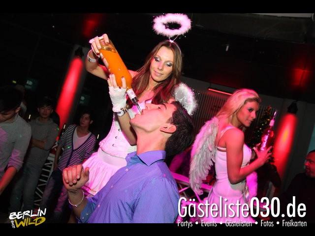 https://www.gaesteliste030.de/Partyfoto #32 E4 Berlin vom 24.12.2011
