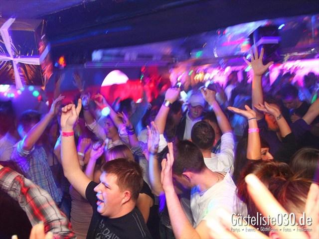 https://www.gaesteliste030.de/Partyfoto #52 Q-Dorf Berlin vom 23.12.2011