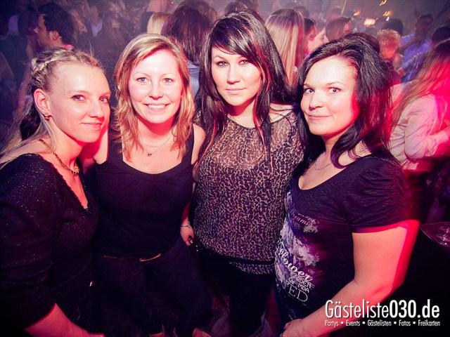 https://www.gaesteliste030.de/Partyfoto #40 Adagio Berlin vom 09.03.2012