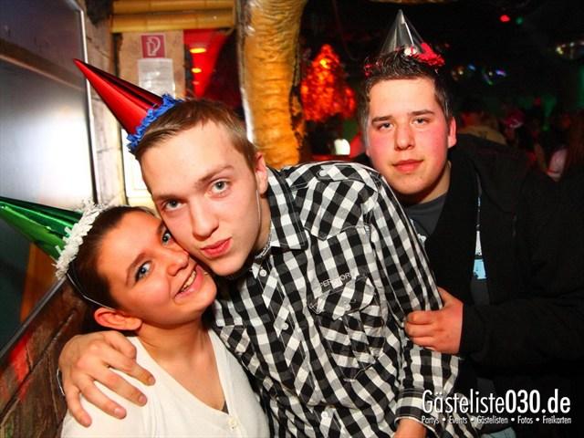 https://www.gaesteliste030.de/Partyfoto #199 Q-Dorf Berlin vom 17.02.2012