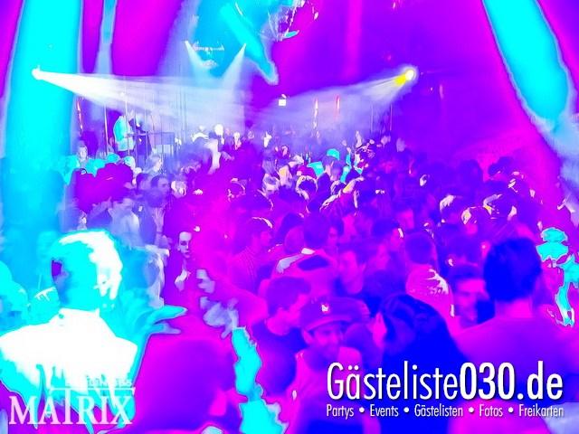 https://www.gaesteliste030.de/Partyfoto #48 Matrix Berlin vom 17.02.2012