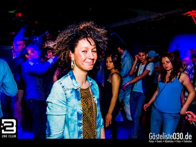 https://www.gaesteliste030.de/Partyfoto #154 2BE Club Berlin vom 21.04.2012