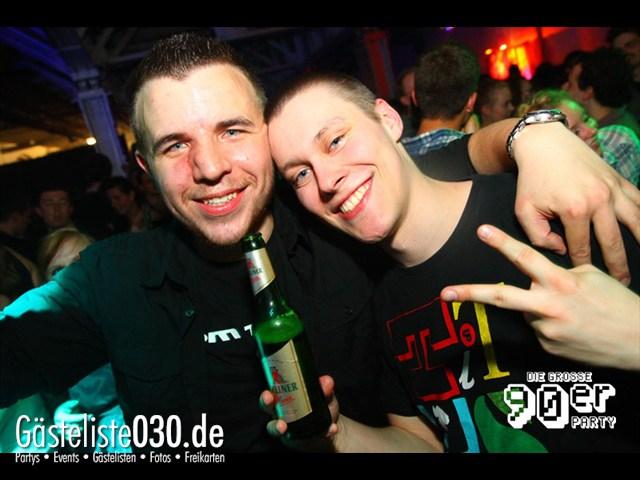 https://www.gaesteliste030.de/Partyfoto #124 Fritzclub Berlin vom 08.04.2012