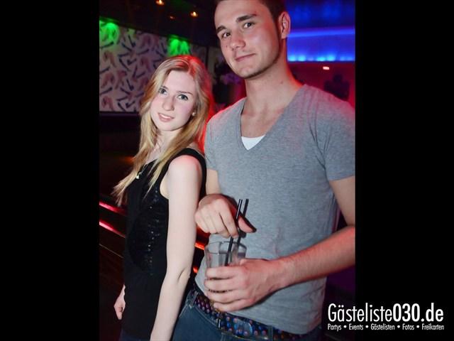 https://www.gaesteliste030.de/Partyfoto #78 Maxxim Berlin vom 26.04.2012