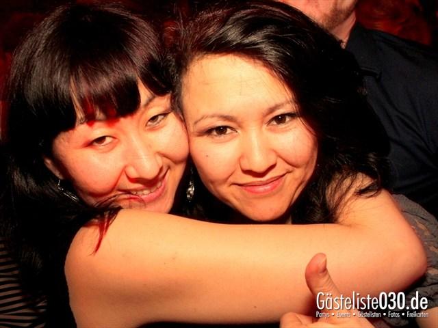 https://www.gaesteliste030.de/Partyfoto #43 Adagio Berlin vom 17.03.2012