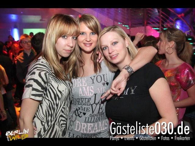 https://www.gaesteliste030.de/Partyfoto #7 E4 Berlin vom 10.03.2012