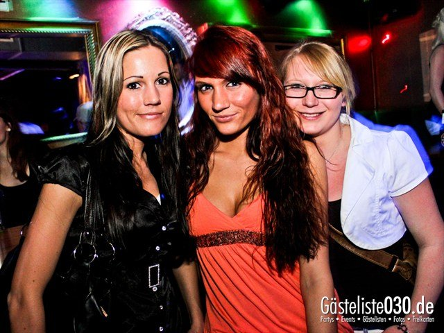 https://www.gaesteliste030.de/Partyfoto #59 Soda Berlin vom 24.03.2012