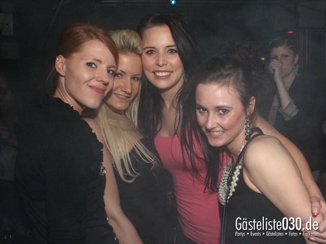 https://www.gaesteliste030.de/Partyfoto #38 Maxxim Berlin vom 24.03.2012