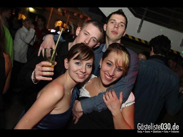 https://www.gaesteliste030.de/Partyfoto #15 E4 Berlin vom 20.01.2012