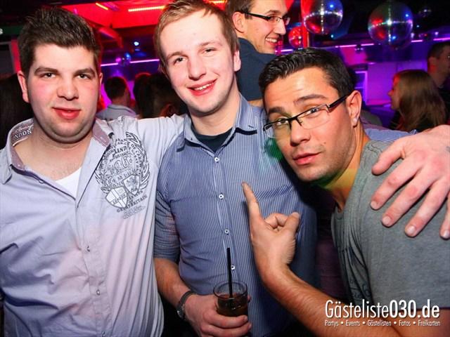 https://www.gaesteliste030.de/Partyfoto #72 Q-Dorf Berlin vom 25.01.2012