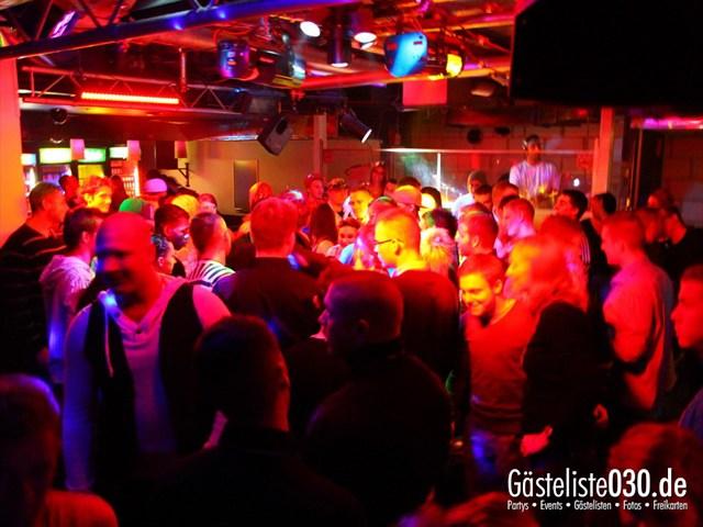https://www.gaesteliste030.de/Partyfoto #196 Q-Dorf Berlin vom 07.01.2012
