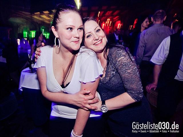 https://www.gaesteliste030.de/Partyfoto #72 Adagio Berlin vom 06.01.2012