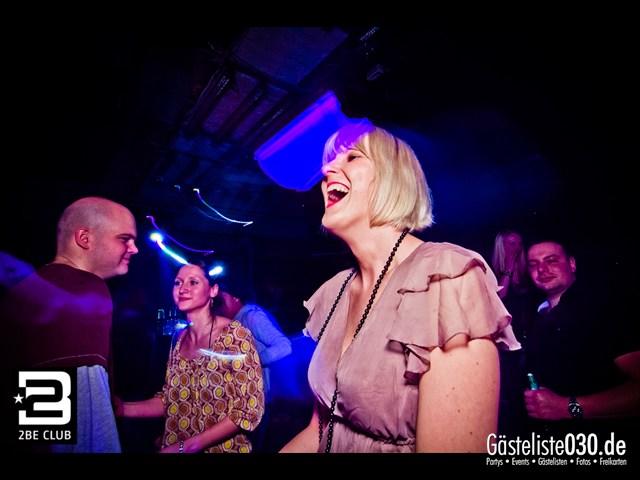 https://www.gaesteliste030.de/Partyfoto #59 2BE Club Berlin vom 11.02.2012