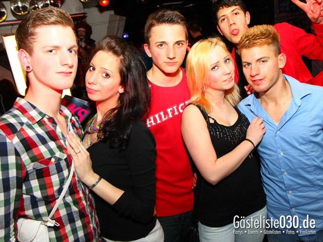 https://www.gaesteliste030.de/Partyfoto #122 Q-Dorf Berlin vom 25.02.2012