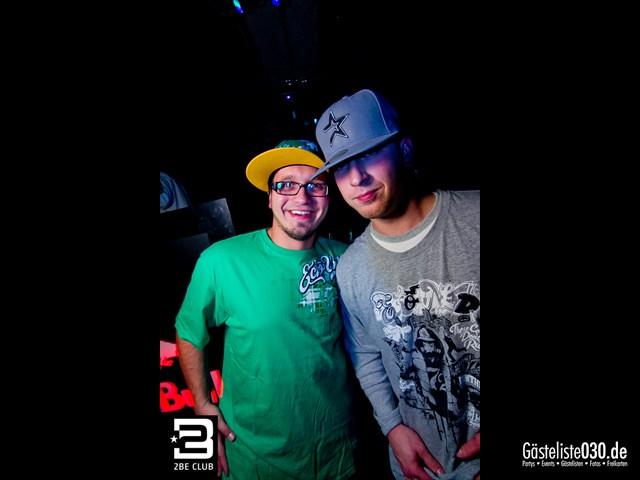 https://www.gaesteliste030.de/Partyfoto #76 2BE Club Berlin vom 25.12.2011