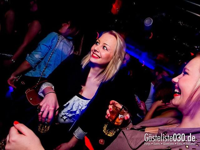 https://www.gaesteliste030.de/Partyfoto #69 Maxxim Berlin vom 02.01.2012