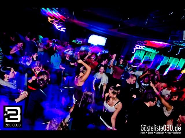 https://www.gaesteliste030.de/Partyfoto #30 2BE Club Berlin vom 25.02.2012