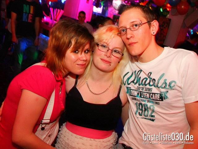 https://www.gaesteliste030.de/Partyfoto #86 Q-Dorf Berlin vom 28.04.2012