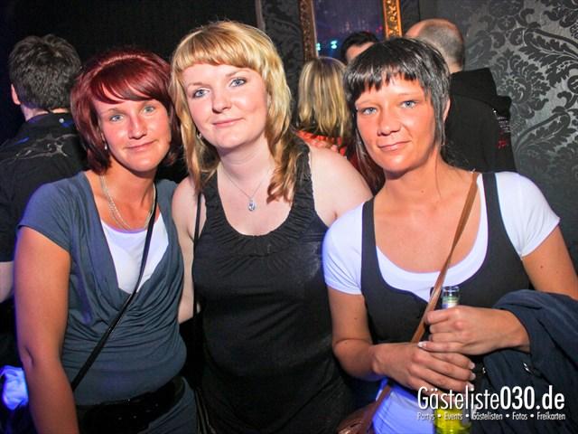https://www.gaesteliste030.de/Partyfoto #20 Kulturbrauerei Berlin vom 30.04.2012
