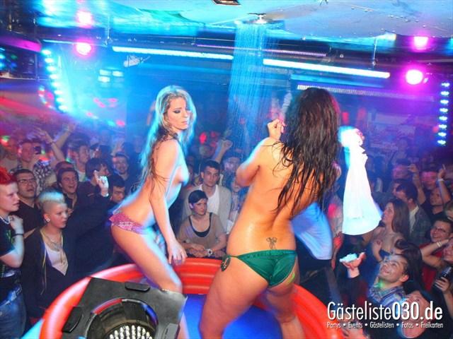 https://www.gaesteliste030.de/Partyfoto #143 Q-Dorf Berlin vom 24.03.2012