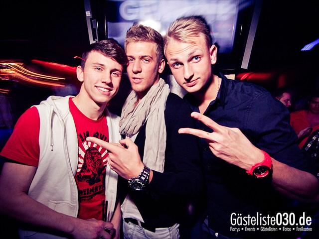 https://www.gaesteliste030.de/Partyfoto #6 Club R8 Berlin vom 10.12.2011