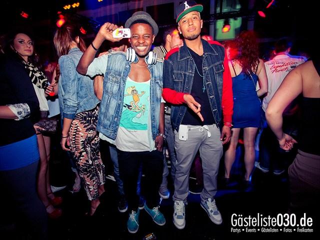 https://www.gaesteliste030.de/Partyfoto #25 Spindler & Klatt Berlin vom 30.04.2012