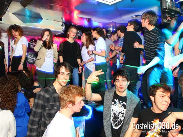 https://www.gaesteliste030.de/Partyfoto #25 Q-Dorf Berlin vom 01.03.2012
