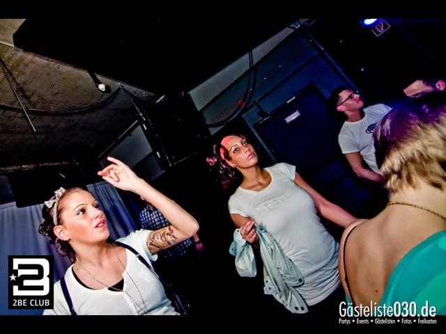 https://www.gaesteliste030.de/Partyfoto #129 2BE Club Berlin vom 25.02.2012