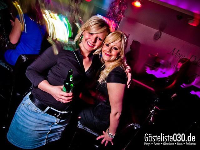 https://www.gaesteliste030.de/Partyfoto #13 Maxxim Berlin vom 13.02.2012