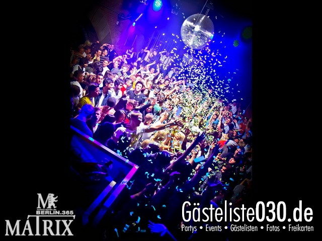 https://www.gaesteliste030.de/Partyfoto #52 Matrix Berlin vom 04.02.2012