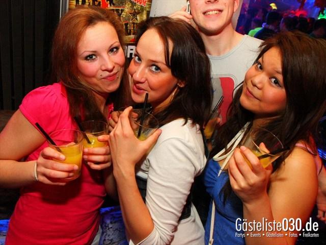 https://www.gaesteliste030.de/Partyfoto #105 Q-Dorf Berlin vom 05.05.2012