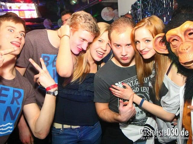 https://www.gaesteliste030.de/Partyfoto #3 Q-Dorf Berlin vom 06.01.2012