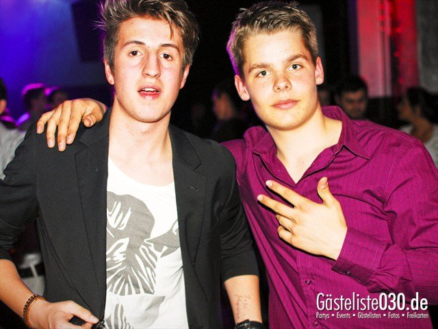 https://www.gaesteliste030.de/Partyfoto #82 Fritzclub Berlin vom 04.04.2012