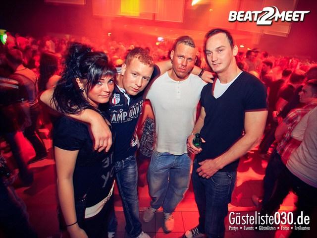 https://www.gaesteliste030.de/Partyfoto #156 Kosmos Berlin vom 05.04.2012