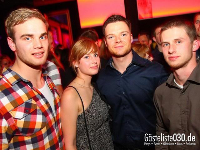 https://www.gaesteliste030.de/Partyfoto #27 China Lounge Berlin vom 14.01.2012