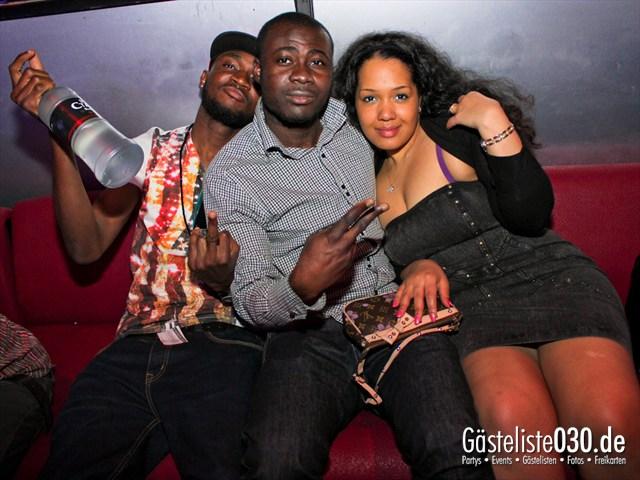 https://www.gaesteliste030.de/Partyfoto #42 Club R8 Berlin vom 07.04.2012