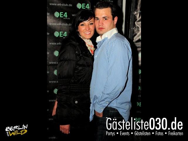 https://www.gaesteliste030.de/Partyfoto #170 E4 Berlin vom 14.04.2012