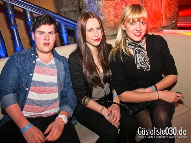 https://www.gaesteliste030.de/Partyfoto #68 Adagio Berlin vom 05.04.2012